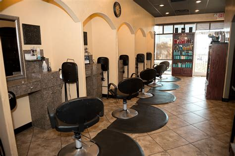 royal nails 54 watt uv l avalon nail salon in edmond ok nail ftempo