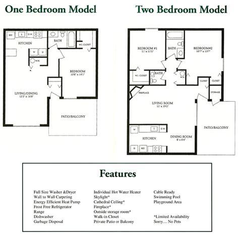 east meadows floor plan manassas va apartments for rent manassas meadows 2 floor