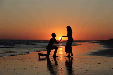 imagenes motivacionales de pareja parejas de amor busco a una mujer