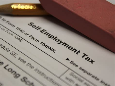 Business Tax Records Small Business Owner Taxes Certifiedtaxcoach Org
