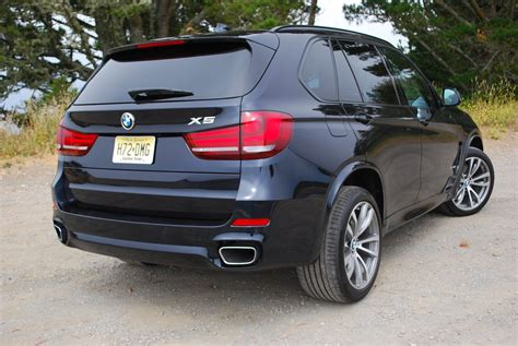 bmw x5 price 2014 review 2014 bmw x5 xdrive 35i car reviews and news at
