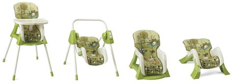 High Chair Swing Combo by Chicco High Chair Product Manual Softodromhealthy