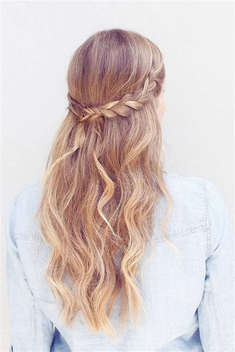 hairstyles for middle school dance hairstyles for school dance immodell net