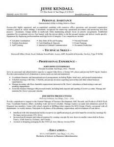 personal statement essay help resume homeworkdesk x fc2