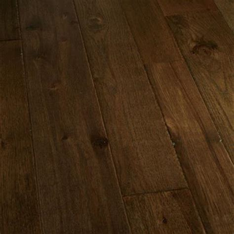palmetto road distressed hickory litchfield hardwood creedmooer nc floors and more inc of nc