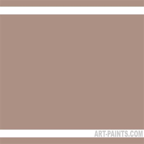 medium taupe softees ceramic porcelain paints ss194 medium taupe paint medium taupe color
