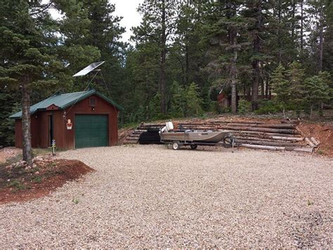 Cabins In Strawberry by Cabins For Sale In Duck Creek Utah Duck Creek Mls Search Strawberry Pointe Property For Sale