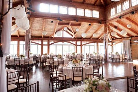 8 best images of indoor garden wedding venues indoor wedding reception decoration ideas new york wedding guide the reception indoor outdoor reception venues new york magazine