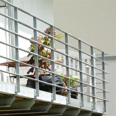 treppengel nder g nstig acrylglas f 252 r balkongel 228 nder g nther bedachungen