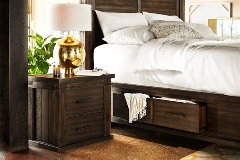 queen bedroom set with storage drawers queen storage bed dark luxury queen storage bed frame