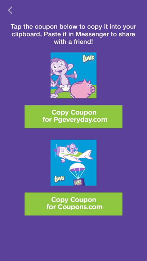 Knickers Giveaway 100 Voucher At Silkstormcom by 100 Amex Gift Card Luvs Diapers Giveaway