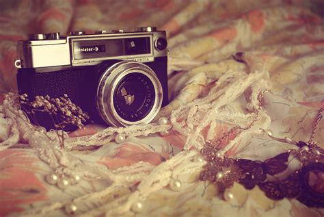imagenes tumblr vintage backgrounds wallpapers photos images photography