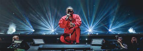 kendrick lamar tour dates tde the chionship tour dates tickets