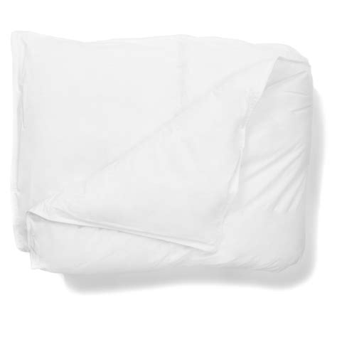 Pillow Sham Fillers by Duvet And Sham Fillers European