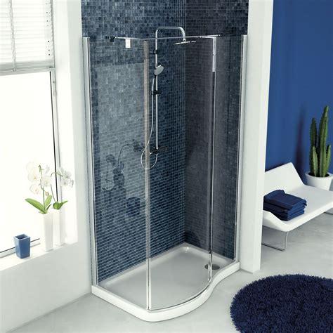 docce di piatto doccia quadrato rettangolare irregolare cose