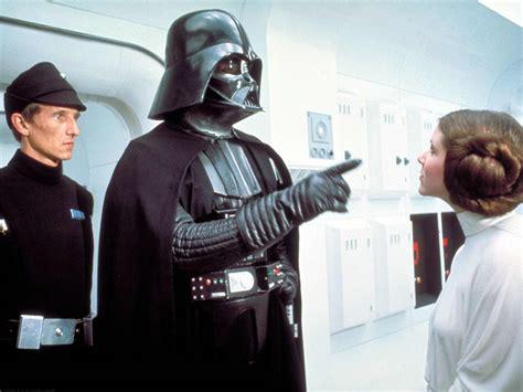 Wears Of David by Original Trilogy Darth Vader 01
