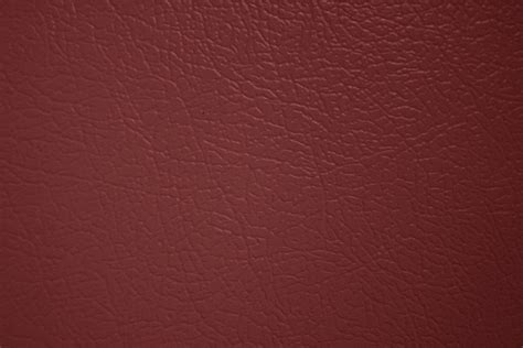 Faux Leather by Maroon Faux Leather Texture Picture Free Photograph Photos Domain