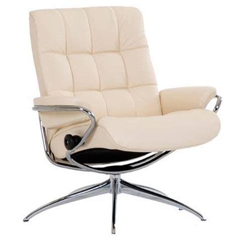 stressless recliner chairs sale ekornes stressless london low back leather recliner and