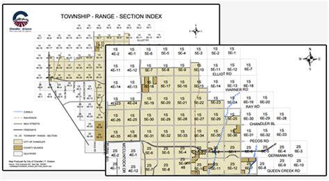 find section township range section township range finder 28 images help brine