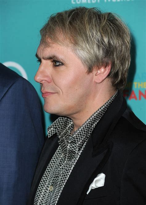 "Nick Rhodes Photos Photos   ""South Park's"" 15th"