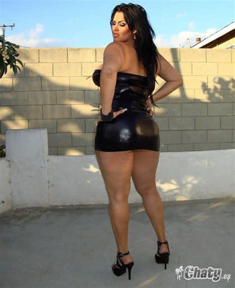mi tia gorda en tanga nina mexicana en calzones related keywords nina mexicana