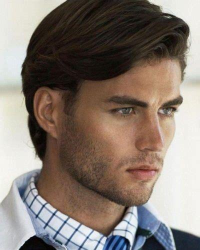 haarstijlen mannen haarstijlen 2018 mannen