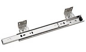 accuride a2109 accuride keyboard drawer slides specialty