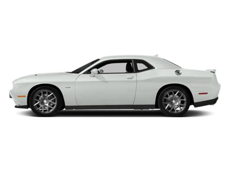 tacoma dodge chrysler jeep new 2018 dodge challenger r t coupe in tacoma d180509