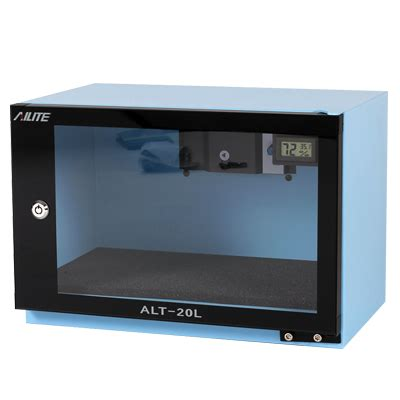 Ailite Alt 20 Or 20 Cabinet by Ailite Alt 20l Cabinet ส นค าหมดช วคราว Ec Mall