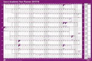 2017 year planner by sasco planners wall calendars 2017