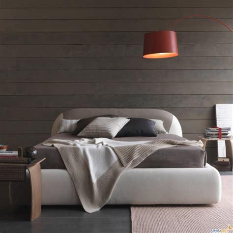 decoracion dormitorios matrimonio minimalista c 211 mo decorar un dormitorio acogedor grandes ideas hoy
