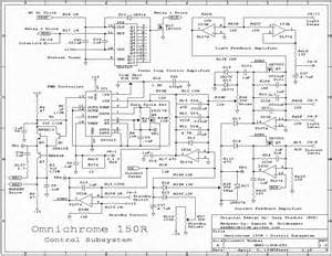 sam s laser faq complete ar kr ion laser power supply