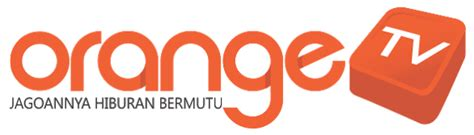 Harga Chanel Orange Tv paket all channel orange tv ku band info pay tv