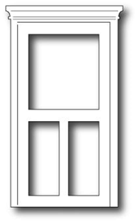 door template card 1000 images about mini structural elements on