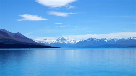 cheap flights to new zealand cheapflightsfinder