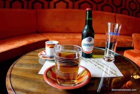 la table libanaise restaurant et traiteur libanais 罌 15 le zgorthiote restaurant libanais 224 le havre normandie resto
