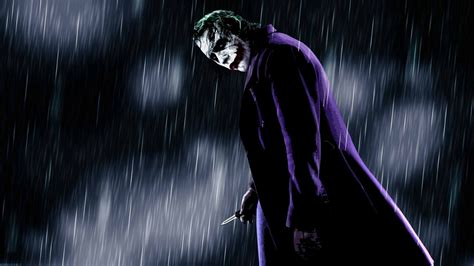 wallpaper keren joker gambar gambar joker musuh batman wallpapersforfree