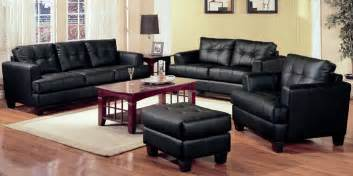 living room furniture coaster fine furniture living leather living room furniture