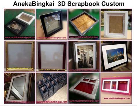 Harga Bingkai Foto daftar harga bingkai foto minimalis dan ukiran