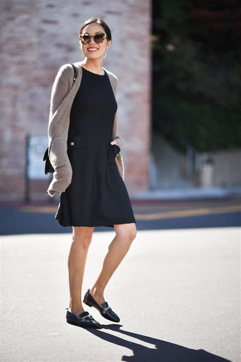 loafers with dress 35 fashion hacks that will show you how to wear loafers