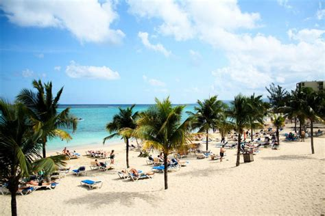 Couples Jamaica Montego Bay Best Vacation Montego Bay Jamaica Vs Negril Jamaica