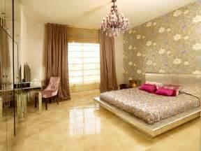 amazing bedrooms amazing bedroom vick vanlian