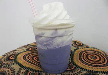 membuat whipped cream sendiri resep minuman segar praktis sederhana bahan bahan cara
