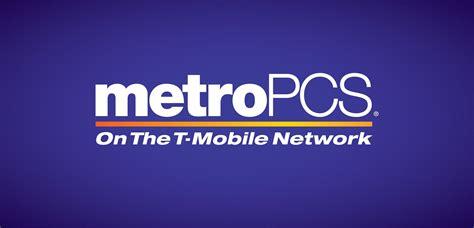 Metropcs Facebookcom | metropcs wallpaper 50 images