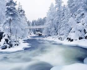beautiful winter beautiful winter landscapes breathtaking landscapes