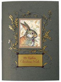 libro mr rabbit and the one of my most favorite books flower children elizabeth gordon 1910 also bird childrem