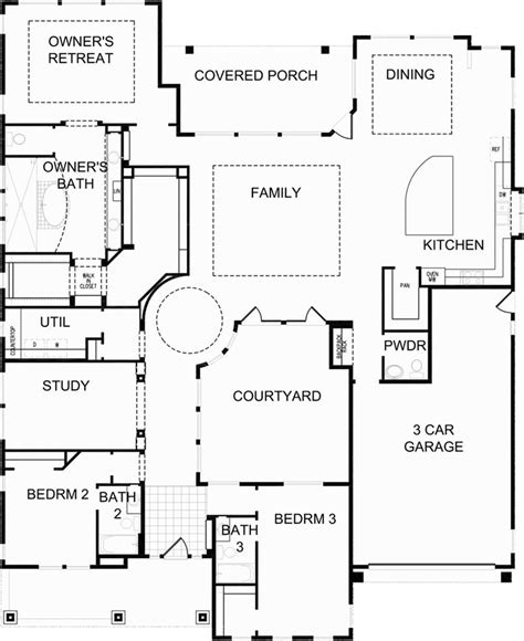 tw lewis floor plans carpet review tw lewis floor plans meze blog