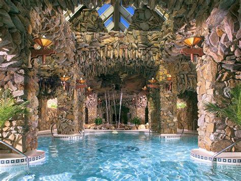 grove park inn resort spa birds of a feather grove park inspired master bath reno