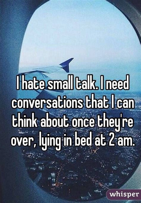 talk it over in bed 25 best ideas about small talk on pinterest
