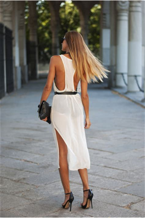 White Zahra black marc by marc bags white zara dresses black